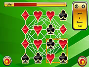 aces-squares73.jpg