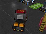 acetrucker-game.jpg