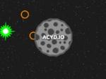 acyd-io42-game.jpg