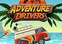 Conductores de aventura