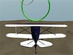 aerobats-game-game.jpg
