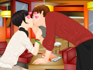 after-school-kisssZ9g.jpg