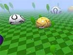 agario3d-game.jpg