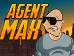 agente Max