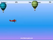 air-balloon64.jpg