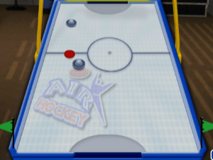 air-hockey-3daOAd.jpg