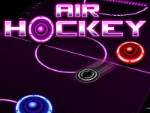 air-hockey28-game.jpg