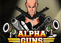 alpha-guns97.png