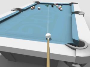 amazing-pool50.jpg