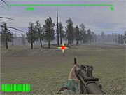 América 39 s Ejército