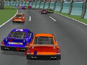 american-racing83.jpg