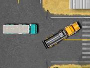 american-truck74.jpg