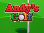 andy-s-golf59-game.jpg