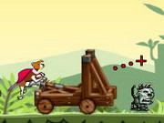 angry-beagle99.jpg
