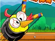 angry-bird-shooter37.jpg