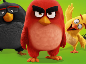 angry-birds-friendsgQ1A.jpg