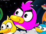 angry-duck-space2wLg.jpg