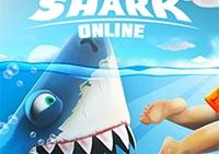 Zły Shark