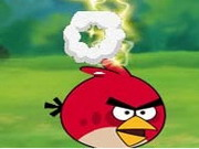 Angrybird Adventure