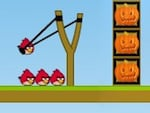 angrybirds-boxes-game.jpg