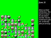 animal-match17.jpg