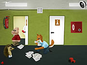 animal-office46.jpg