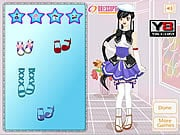 anime-dress-up30.jpg