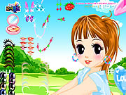 anime-girl-makeover60.jpg