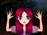 anime-vampire34.jpg