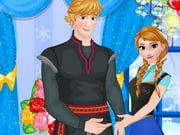 anna-and-kristoff-dating96.jpg