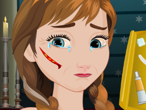 anna-frozen-after-injurycJTm.jpg