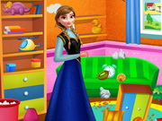 anna-s-drawing-room-cleaning82.jpg