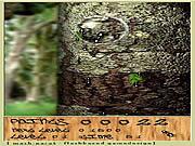 ant-burner12.jpg