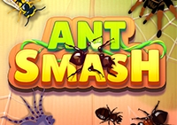 ant-smash62.png