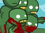anti-zombie-bunker.jpg