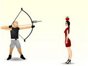 apple-shooter-champ86.jpg