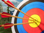 archery-king-game.jpg