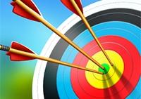 archery-range30.jpg