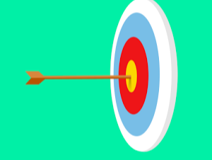 archery-target-practice-300.png