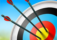 archery-world-tour10.jpg