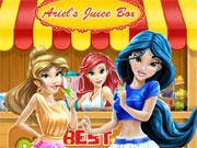 ariel-juice-box9.jpg