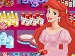 ariel-wedding-cake-game.jpg