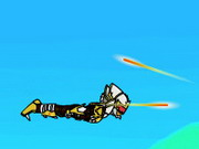 armor-hero-flight-action47.jpg