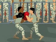 army-boxing92.jpg