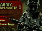 army-sharpshooter-32.jpg