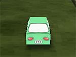 Una macchina piccola 2