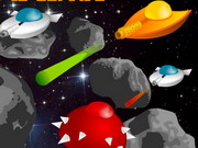 Vendetta di asteroidi 3