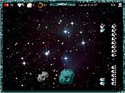 Asteroidi Vendetta III