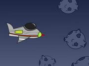 Zona de asteroides