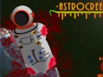 astrocreep10-game.jpg